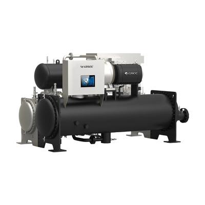 CC系列磁悬浮变频离心式冷水机组
