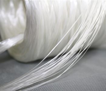 宜兴无碱玻璃纤维纱