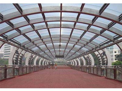 贵阳钢结构企业