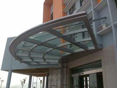 贵州轻钢钢结构