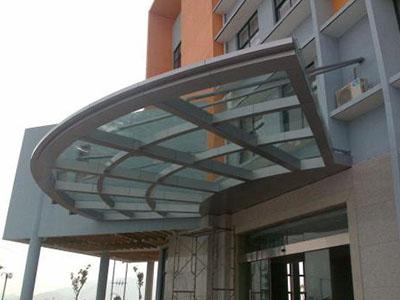 貴州輕鋼鋼結構