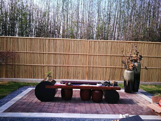 安阳休闲茶桌椅