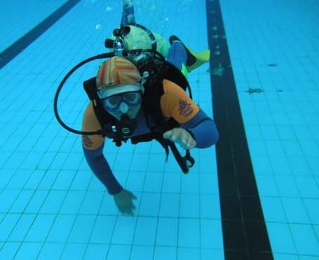水下摄像价格