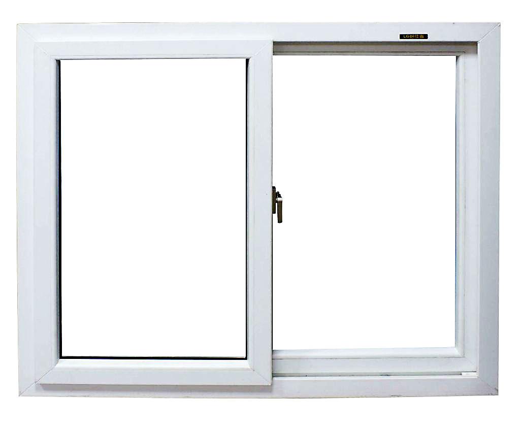推拉折叠塑钢门窗