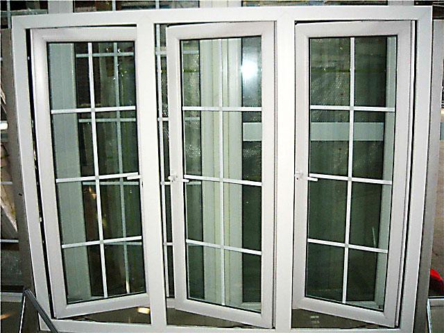 深圳金沙4066滑轮窗