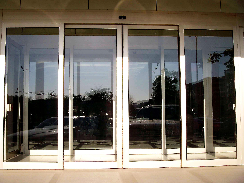 济南推拉折叠窗-门窗代加工