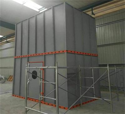 济南木工中央吸尘器厂家