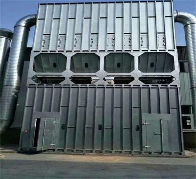 江苏木工中央吸尘器定制