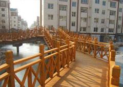 铜仁贵州防护栏杆