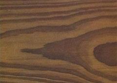 铜仁碳化木