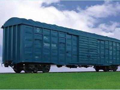 铁路千赢国际网页版钢