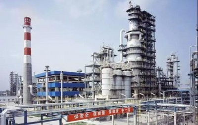 千赢国际网页版钢厂家