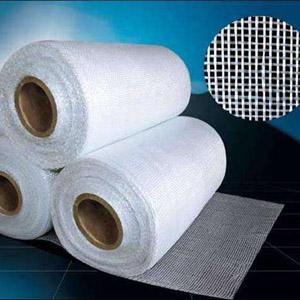 耐碱纤维网格布价格