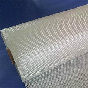 玻璃纤维网格布生产厂