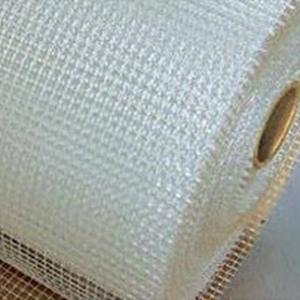 玻璃纤维网格布供应