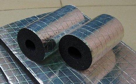 橡塑橡塑板厂家