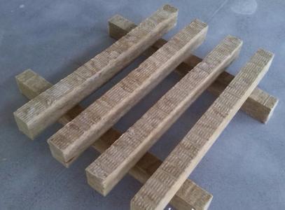 贵州岩棉厂家