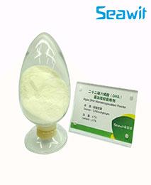 DHA Algal Oil And Microencapsulated Powder