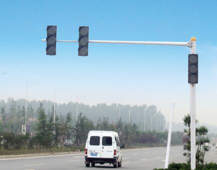 道路指示信号灯