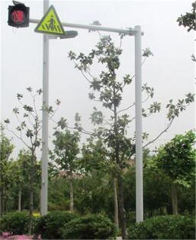 道路标志牌制作