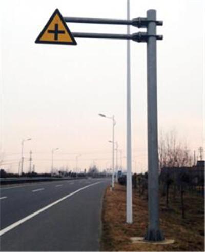 交通道路标牌厂家