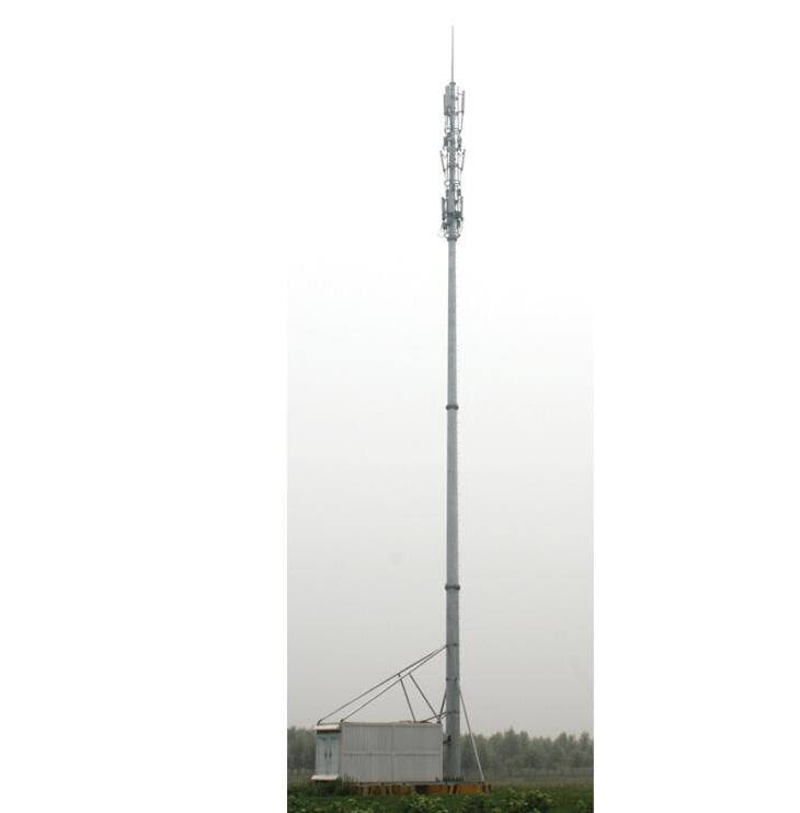 通信铁塔厂家