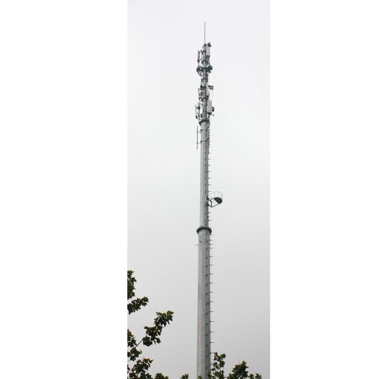 通信铁塔生产厂家