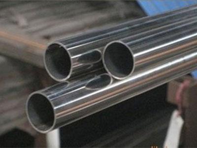不锈钢圆管厂家