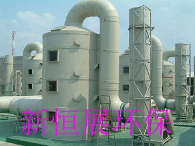 锅炉脱硫除尘设备批发价格