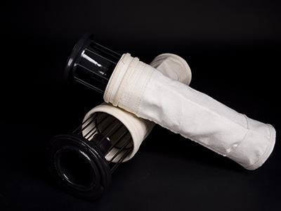 厂家供应针刺毡防静电滤袋
