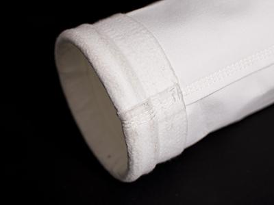 美塔斯针刺毡除尘布袋