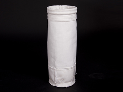 三防/拒水防油防静电除尘滤袋