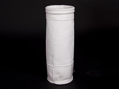 圆桶型除尘布袋价格