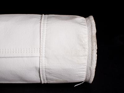 130*2000涤纶除尘布袋