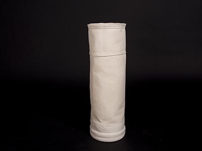 生物质锅炉专用除尘器布袋