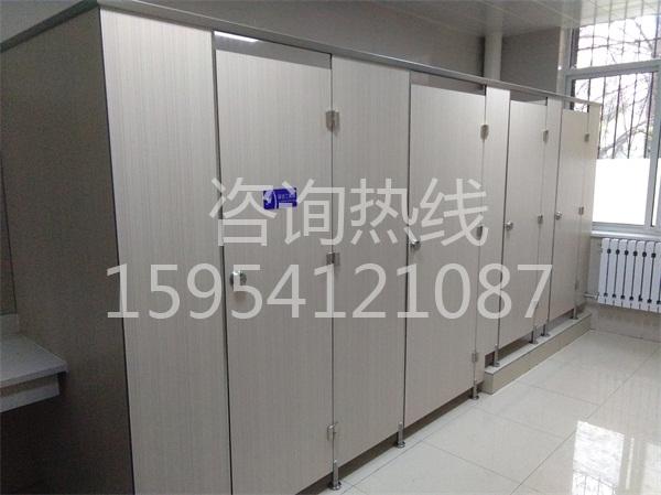 太阳集团2138网址山东大学趵突泉校区