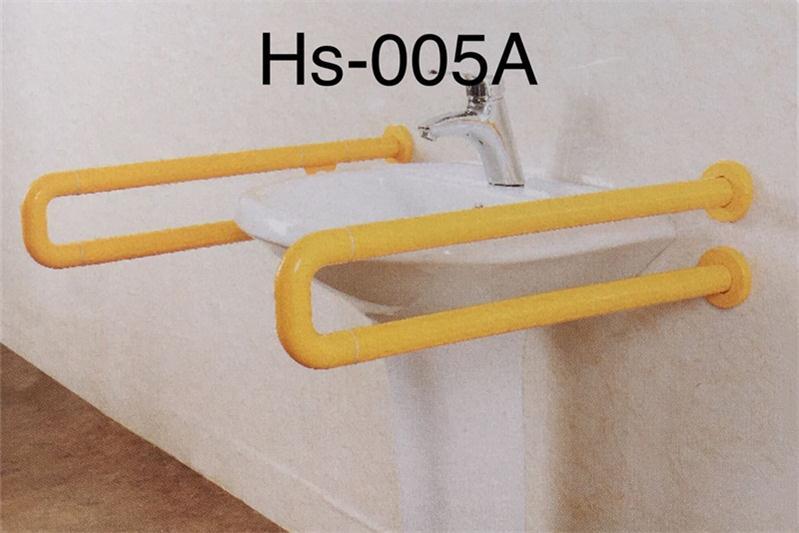 白小姐资料HS-005A-1批发安装