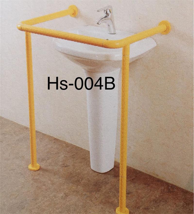 济南无障碍扶手安装HS-004B扶手