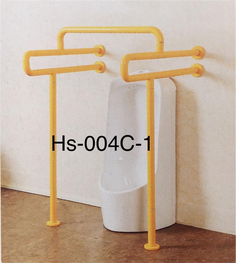 白小姐资料批发HS-004C-1扶手价格