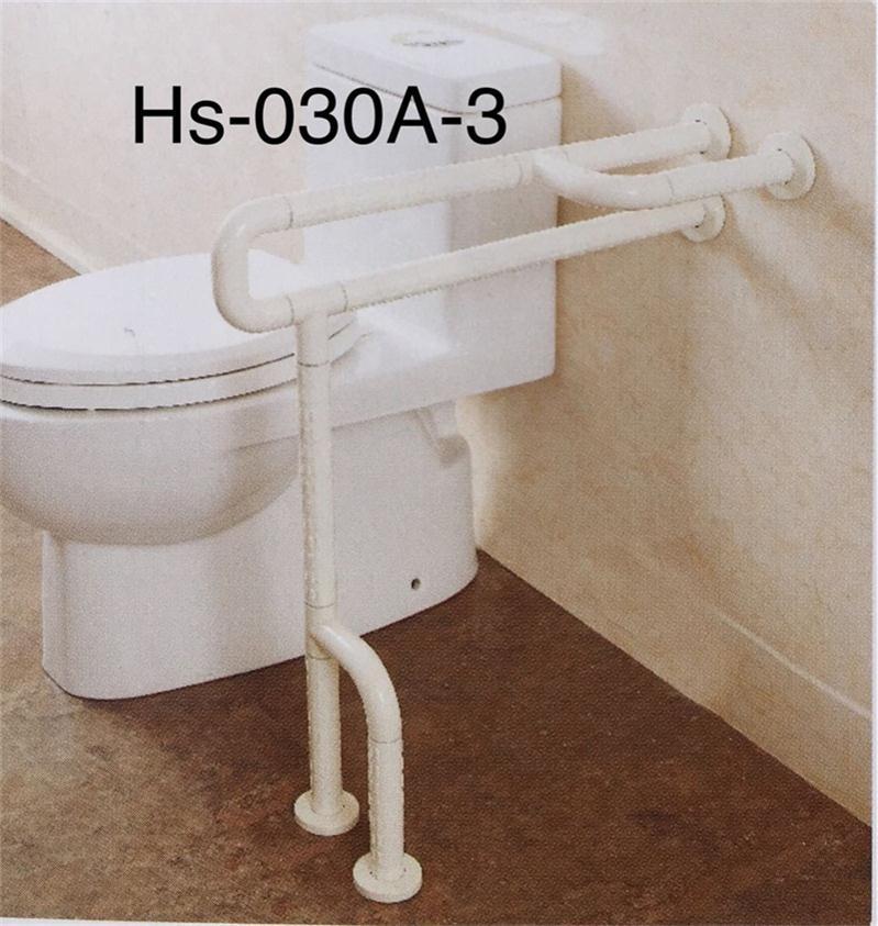 济南无障碍扶手HS-030A-3批发价格