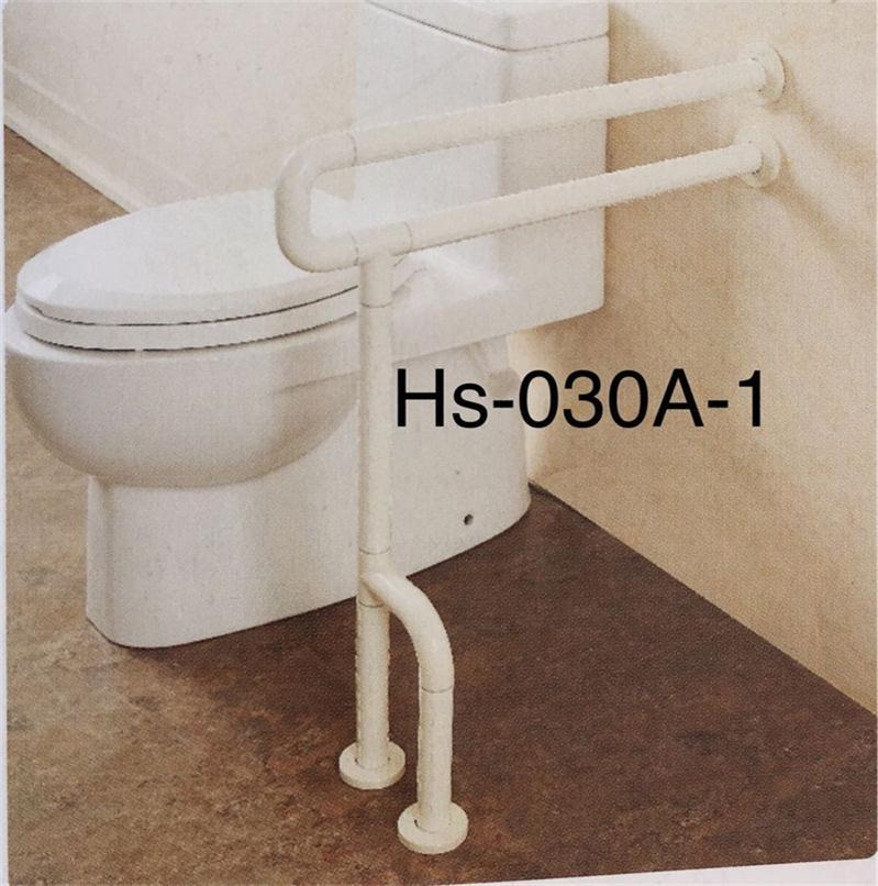 济南无障碍扶手HS-030A-1扶手价格