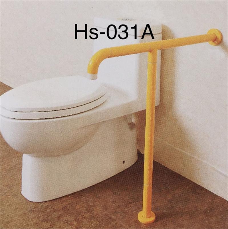 济南防护扶手批发HS-031A扶手