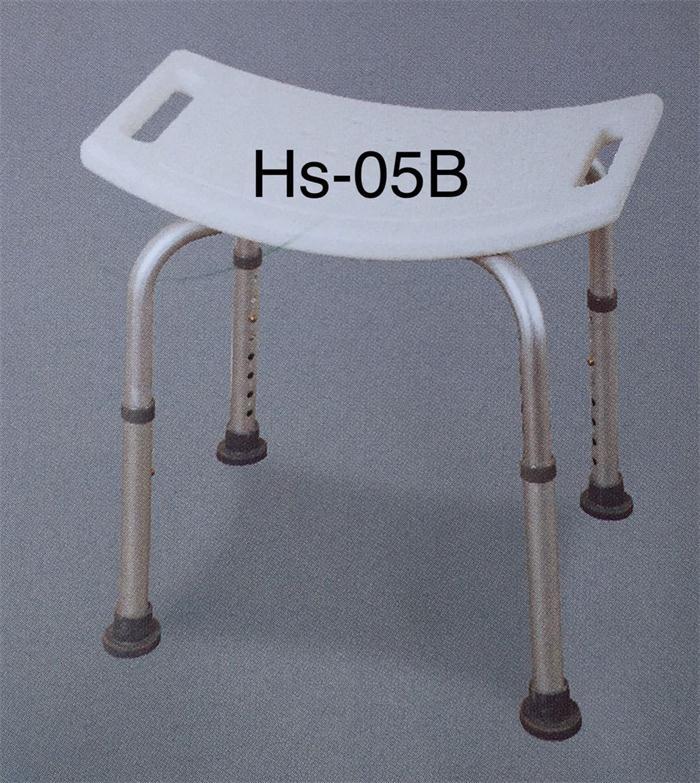 济南防护扶生产HS-05B