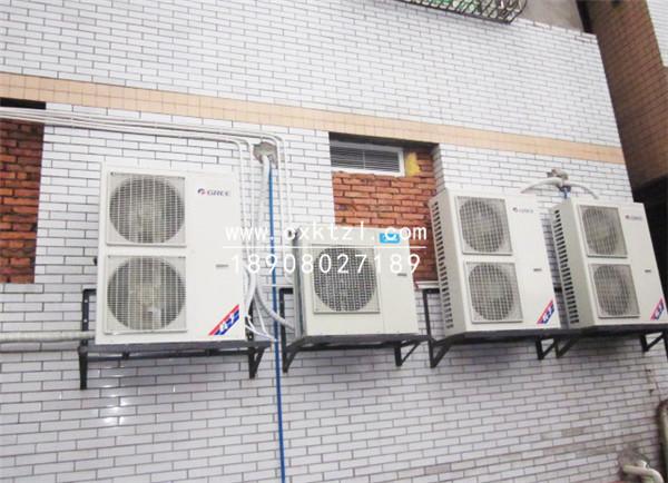 成都二手空调销售