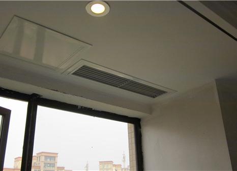 成都空调销售哪家便宜