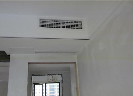 乐山成都空调销售安装