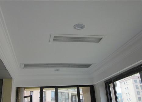 绵阳空调销售哪家便宜
