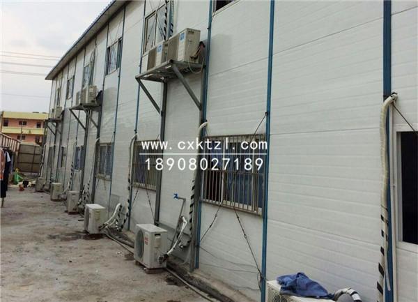 成都板房空调租赁公司