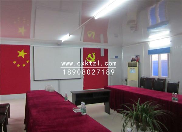 温江空调租赁
