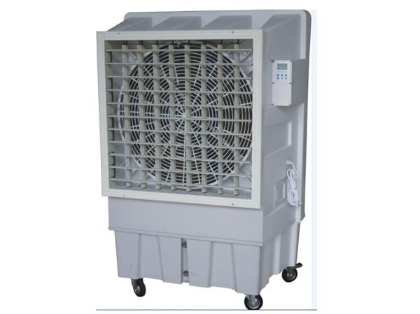 四川节能空调